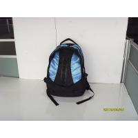 Backpack 600D Polyester Customized