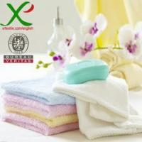 Hot Sale High Quality Microfiber Cleaning Face Towel Manufactures