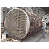 High Flux Tube and High Flux Heat Exchanger Manufactures