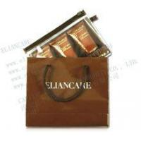 Eliancare Pearl Skin Care Travel Suit Manufactures