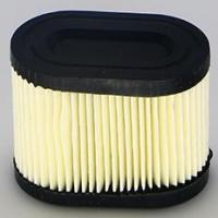 Tecumseh Air Filter Tecumseh 30-030 36745 36905 Air Cleaner Element Fil Manufactures