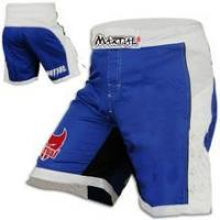 China custom mens jiu jitsu gi crossfit shorts on sale