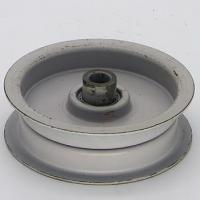 Buy cheap Pulley Snapper 7018574 1 Law Mower Belt Pulley Flat Idler from wholesalers