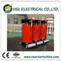 China high voltage testing equipment electrical transformer on sale