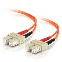 Buy cheap SC/SC MM Patch cord from wholesalers