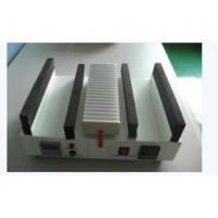 Buy cheap Outdoor optic cable Fiber Optical Curing Oven SP02 from wholesalers