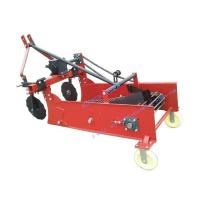 Potato Planter&Digger Product name: Agricultural Machinery Single Row Small Potato Digger for Sale Manufactures