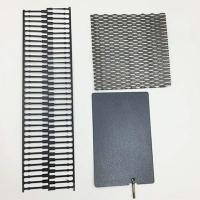 Medical Products Product name: Titanium mesh plate Manufactures