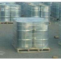 Extractant Tributyl Phosphate(TBP) Manufactures