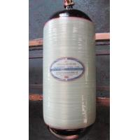 Type 2 CNG Cylinder for Vehicle Manufactures