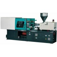 all electric injection molding machines Electric Injection Molding Machine Manufactures