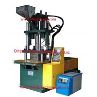 injection molding machine price UF Injection Molding Machine Manufactures