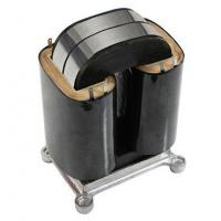 China CD-type Transformer on sale