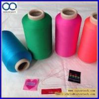 Twisted Label yarn Manufactures