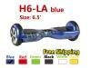 Quality Balance Scooters Balance Scooters 6.5' H6-LA for sale