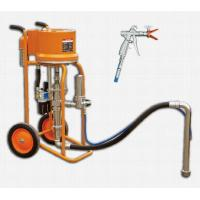 GP6525K Pneumatic High-Pressure Airless Sprayer Manufactures