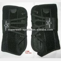 Medical Wrist Stabilizer Wrist compressor Wrist Support Brace Splint Manufactures