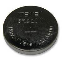 Coin Cell Batteries 370/371[Item # CNC371] Manufactures