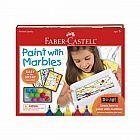 Quality Do Art Paint with Marbles 14552 for sale