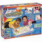 Living Sands Small Set Manufactures