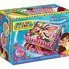 Fairy Box Manufactures