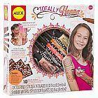 Totally Henna 740 Manufactures