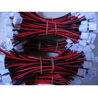 Electrical Terminal Wire Harness Manufactures