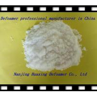 Defoamer GT-188A for detergent and washing powder Manufactures