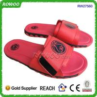 leather name brand fashion sandals Manufactures