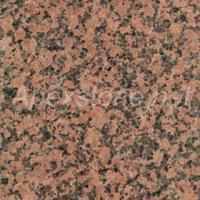 Chinese Granite Guilin Red Manufactures
