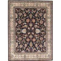 China Hand Knotted Carpets on sale