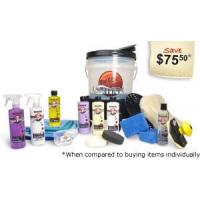 Buy cheap Bucket of Shine: Serious Kit from wholesalers