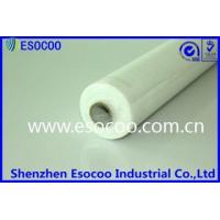 SMT stencil wipe roll SMT stencil cleaning rolls for YAMAHA Manufactures