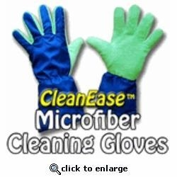Quality Tie Downs & Car CleanEase Microfiber Cleaning Gloves for sale
