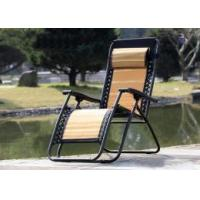 High quality folding arm office chairs, cheap folding chair, cheap metal folding chairs for sale Manufactures