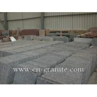 Baltic brown tile Manufactures