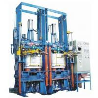Buy cheap PCR and LTR (hydraulic) from wholesalers