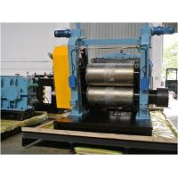 Buy cheap Twin screw sheeter from wholesalers