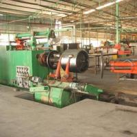 Buy cheap Bias tire building machine from wholesalers