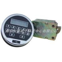 Electronic digit lock DT1101SN-CD Manufactures