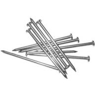 Common Nails Manufactures
