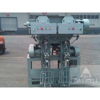 Buy cheap Fixed Cement Packing Machine from wholesalers
