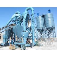 Buy cheap High Productivity Roller Mill from wholesalers