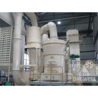 Buy cheap DWM9720 Super Productivity Roller Mill from wholesalers