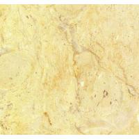 Buy cheap Gold flower beige from wholesalers