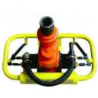High quality Outburst prevention drill/ZQSJ Manufactures