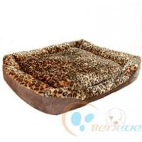 Cozy warm big dog bed BV5012 Manufactures