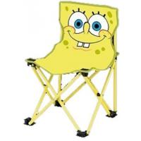 Folding chair Manufactures