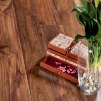 China 3-ply Engineered Flooring on sale