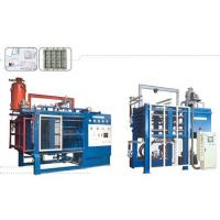 PSZ Series Automatic Vacuum Shaping Machine Manufactures